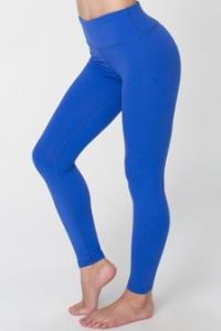 The Print Lab | Apparel | Leggings & Pants